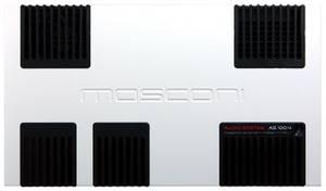 Bilde av Mosconi AS 100.4 forsterker