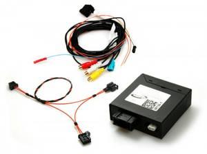 Bilde av Multimedia Adapter Audi MMI 3G / 3G+