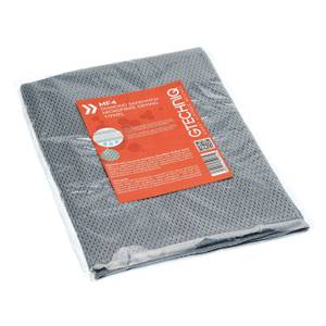 Bilde av Gtechniq MF4 Diamond Sandwich Microfiber Drying Towel