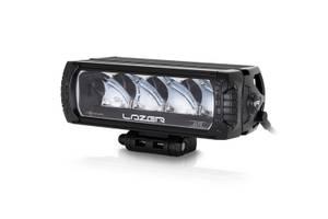 Bilde av Lazer Triple-R 750 Elite LED